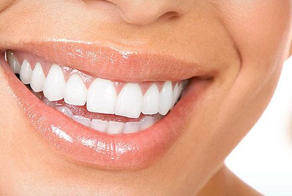 Чем вылечить шатающиеся зубы